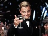 [Review] The Great Gatsby (2013) by Bede Jermyn