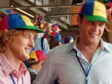 [Review] The Internship (2013)