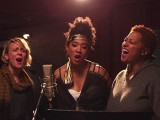 Bede's MIFF 2013 Video Reviews #8: Twenty Feet From Stardom and ValentineRoad