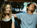 [Review Rewind] Before Sunrise (1995)