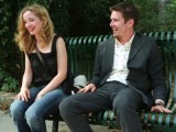[Review Rewind] Before Sunset (2004)