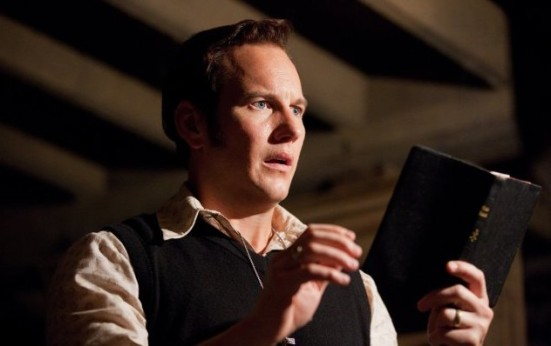 Conjuring12