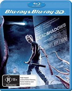 deadshadowsblu-ray1