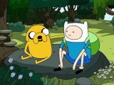 DVD Review: Adventure Time The Complete First Season [PG]
