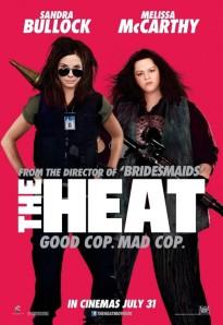 heat_ver3