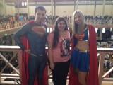 Oz Comic Con 2013 Photos Part3