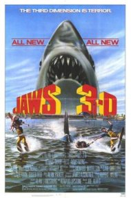 Jaws_3d