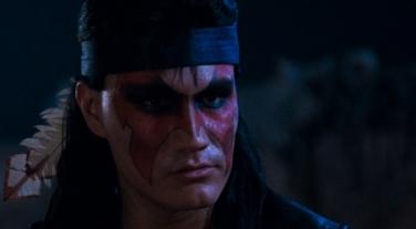 Bede S Bad Movie Tweet A Thon 4 Mortal Kombat Annihilation