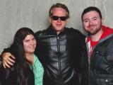 Oz Comic Con 2013 Photos Part1