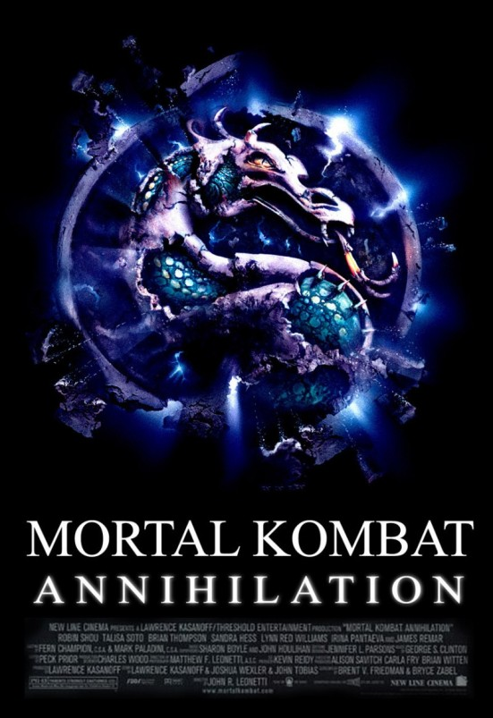 Mortal-Kombat-Annihilation-movie-poster