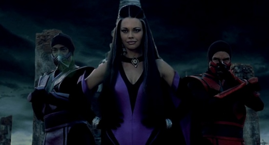 mortal-kombat-annihilation-the-movie