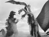 Bea's Top 10 Kaiju (Giant MovieMonsters)
