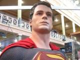 Oz Comic Con 2013 Photos Part2