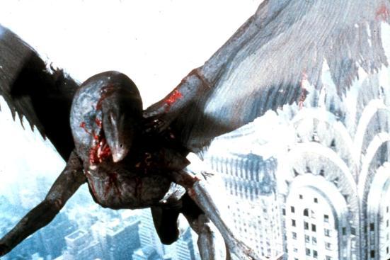 q-winged