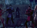 Bede's Bad Movie Tweet-A-Thon #4: Mortal Kombat – Annihilation