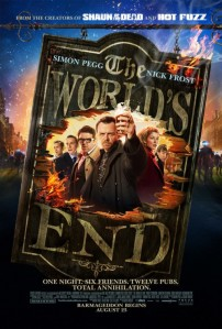 worlds_end_ver4