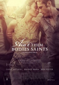 Ain't_Them_Bodies_Saints_poster