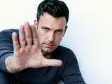 Ben Affleck is the new Batman – It's a good choice and here's why …