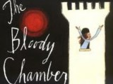 [Bea's Book Reviews] The Bloody Chamber by Angela Carter (1979)