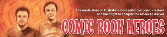 comicbookheroes
