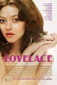 Lovelace_film_poster