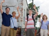 [Review] We're The Millers (2013)