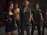 [Review] The Mortal Instruments: City Of Bones (2013) by BedeJermyn