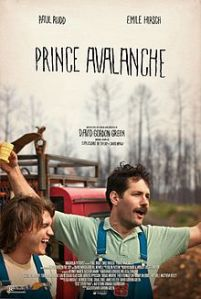 Prince_Avalanche_Official_Poster_jpeg