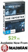 TheImposter-DVD2