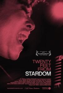 twenty_feet_from_stardom