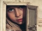 Film Trailer Of The Week #23: Alice (1988) aka Neco zAlenky