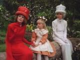 Film Trailer Of The Week #22: Alice In Wonderland(1985)