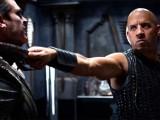 [Review] Riddick (2013) by BedeJermyn