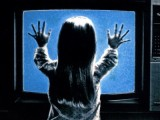 [31 Days Of Horror] Poltergeist (1982)