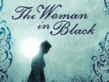 [Bea's Book Reviews] The Woman In Black (1983)