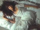 Film Trailer Of The Week #24: Valerie And Her Week Of Wonders(1970)