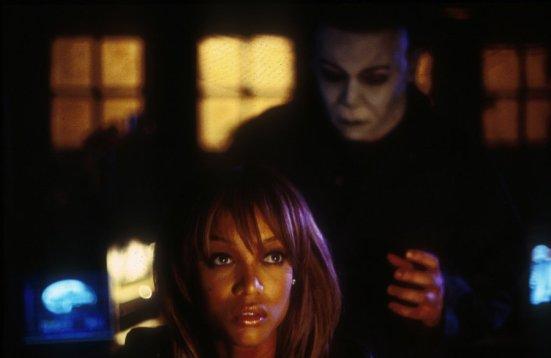 2002_halloween_ressurection_0021