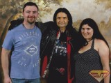 Armageddon Expo 2013 – Guests, Autographs and Fun!