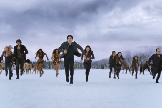 breaking-dawn-part-2-battle