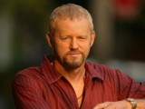 Interview: David Morse