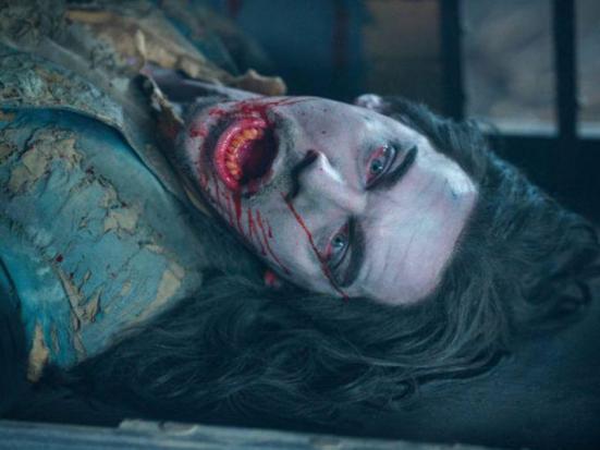 Dracula NBC 2