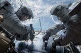 [Review] Gravity (2013) by BedeJermyn