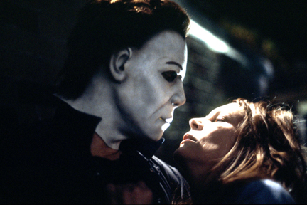 Halloween-Resurrection-Dimension-Films-Jamie-Lee-Curtis-Michael-Myers-Kimberley-French_
