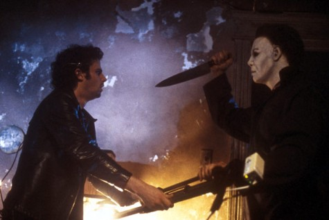 Bede's Bad Movie Tweet-A-Thon #6: Halloween: Resurrection | The ...