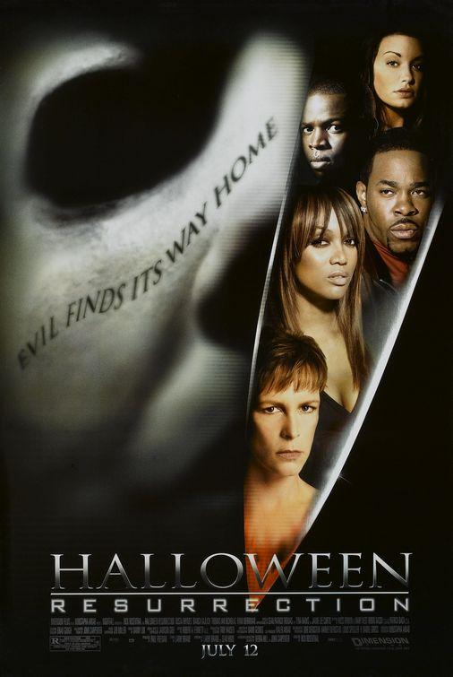 halloween-resurrection-movie-poster-part-8-eight
