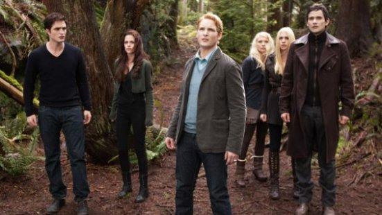 Twilight_Saga_Breaking_Dawn_Part_2