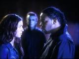 Bede's Bad Movie Tweet-A-Thon #6: Halloween:Resurrection