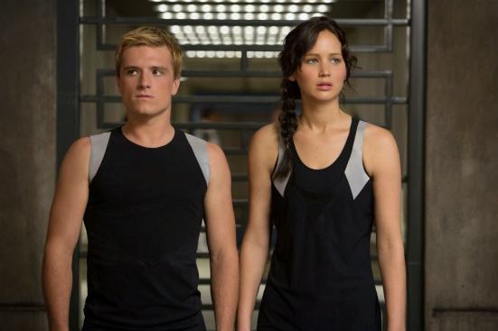 Catching-Fire-01