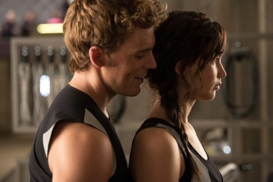 Catching-Fire-08