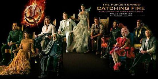 Catching-Fire-Characters-Pic